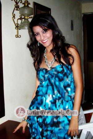 buenos aires single personals Buenos aires dating & browse buenos aires single women or men visit dating site in buenos aires at your convenience and make new acquaintance with single people from buenos aires.