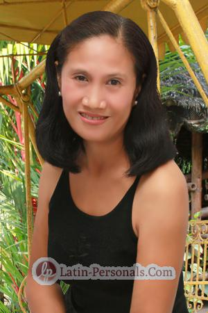 teresita single asian girls Discover our newest profiles of single asian women, chinese women, thai women, and vietnamese women and mail order brides and live chat with them today.