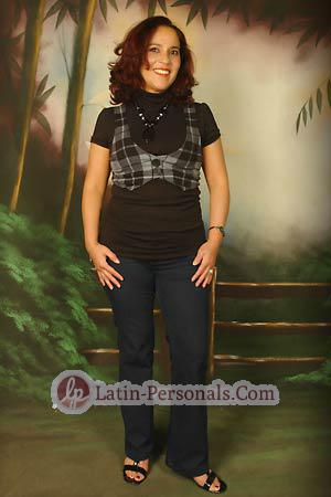 """tampa spanish girl personals 2017-2-2 the caption, which is misspelled, translates from spanish into """"come play with me  subpoenas revealed that someone posted the ads for the girl using a."""