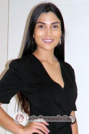Valiya Mula