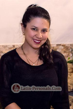 Dating peruvian girlSchicksal, wie man Matchmaking einsetzt
