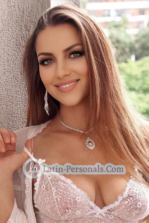 Latin Personals Single Woman 1202