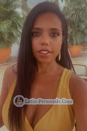 Latin Personals Single Woman 1218