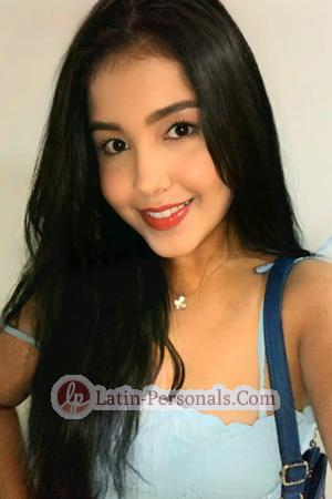 Latin Personals Single Woman 1280