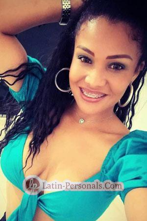 parrottsville latin singles There are lots of hot women dating on latinomeetup, soon you'll meet your perfect latin hot woman flirting you only have to join us now and begin having fun chatting with lots of hot women you only have to join us now and begin having fun.